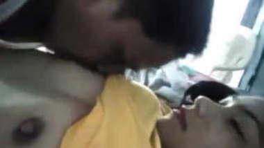 Desi lover small clip