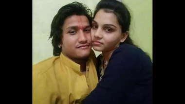 Desi Lover Sex Pics Leaked Online