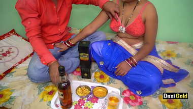 Indian Randi Fucking At Farm House Sex Party