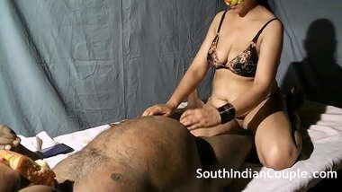 Desi South Indian Couple Having Sex porn indian film