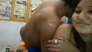 Tamil dost ki patni se hot fuck ki Chennai xxx porn clip
