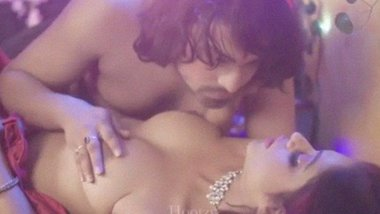 Kamasutra sex – Uncut Indian Hindi XXX Movie