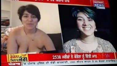 Bhai Behan First Time Sex Viral Video India indian porn movs