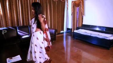 NEW HINDI SEXY SHORT VIDEOS-VIDS 2016 - Chor ne...