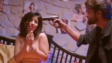 Do It For Me – Hot Shots SkymoviesHD Porn Movie