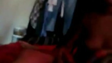 Desi Indian Kolkata Univ girl fucked with BF