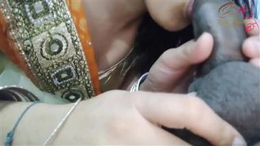 Cousin sister ki chudai ka Bangali choda chodi sex video