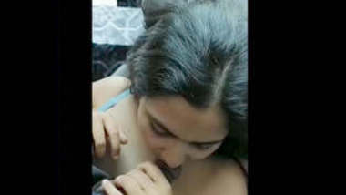 Gorgeous Desi GF with a Perfect Body leaked 5 videos part 5