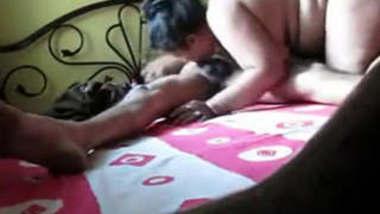 homely housewife bhabhi leaked mms scandal
