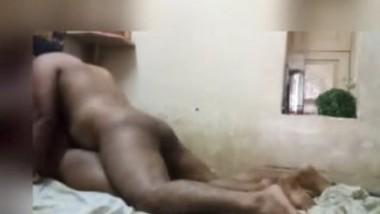 Indian Couple Fucking with clear Haindi Talk