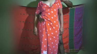 Your Riya bhabhi butifull sexy today morning my house full hard facking video watch now