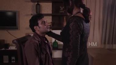 Sex With Tamil Bhabhi(0)