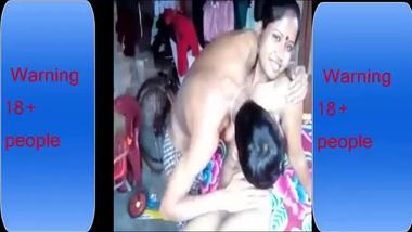 Tamil Village Sex
