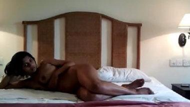Sri Lankan Call Girl ready for sex