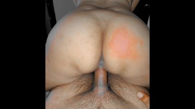 When I let my best friend fuck my guy - he knows then the value of my Pussy