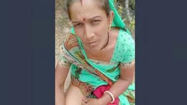 Desi Village Randi Blowjob