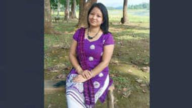 Most wanted Padamja Bhabhi UPDATE Video