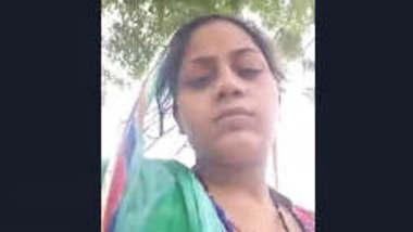 Village bhabhi updates 4 clips part 1
